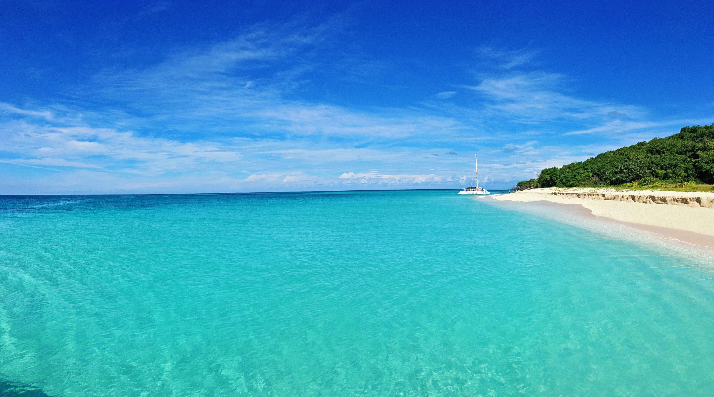Renegade-Beach_Panoramic.jpg