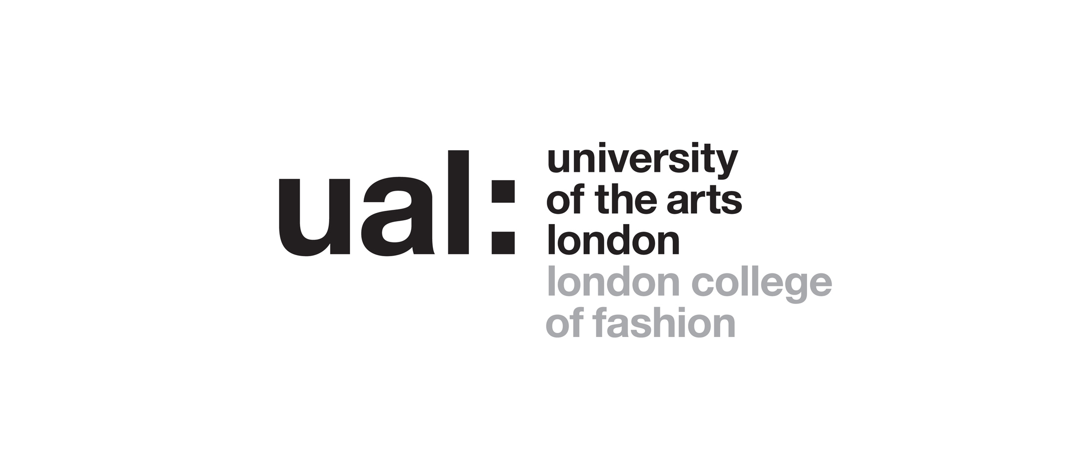 Mark Tallowin is invited to be visiting tutor at London College of Fashion