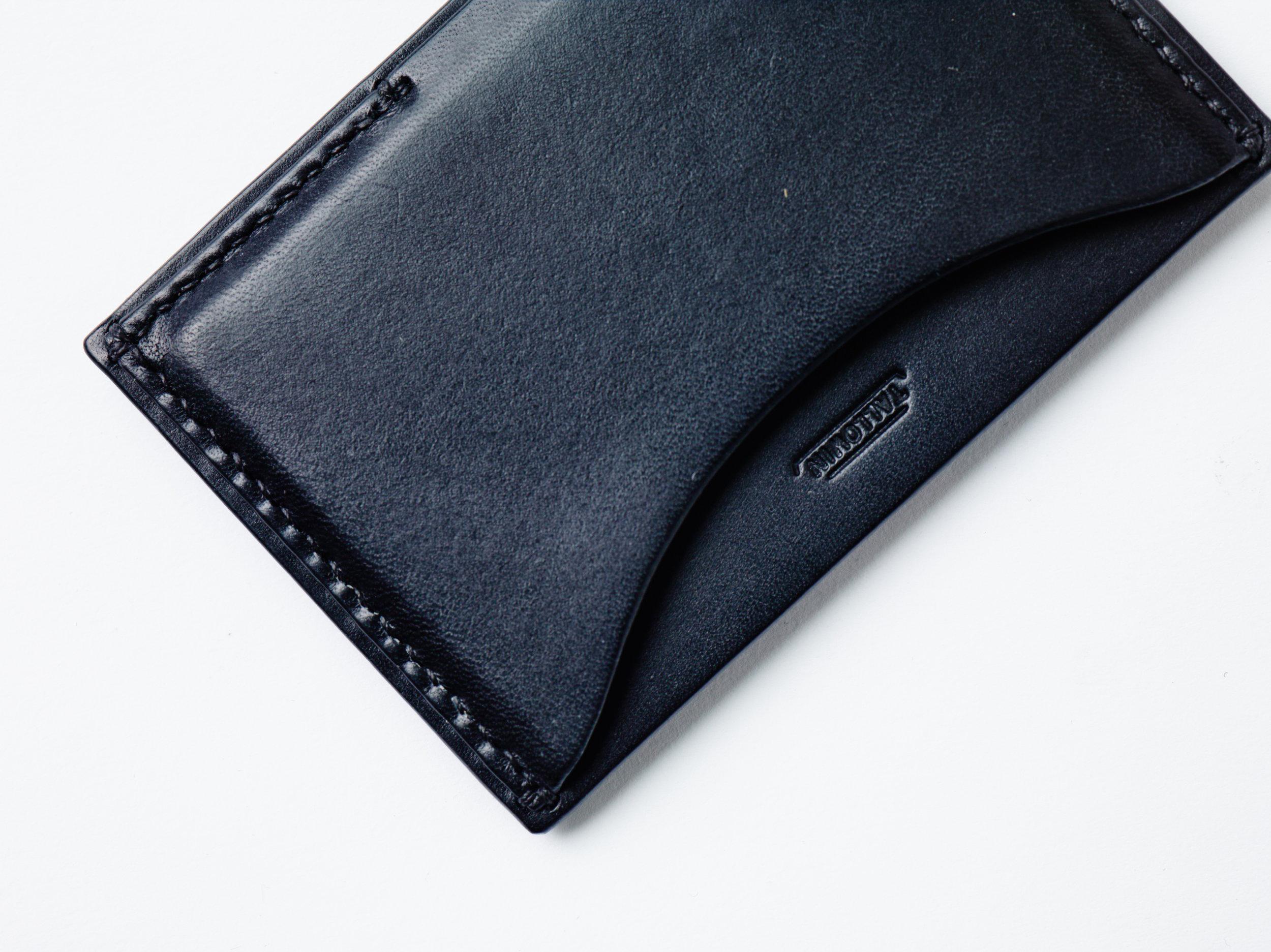 Tallowin wallets1458.jpg