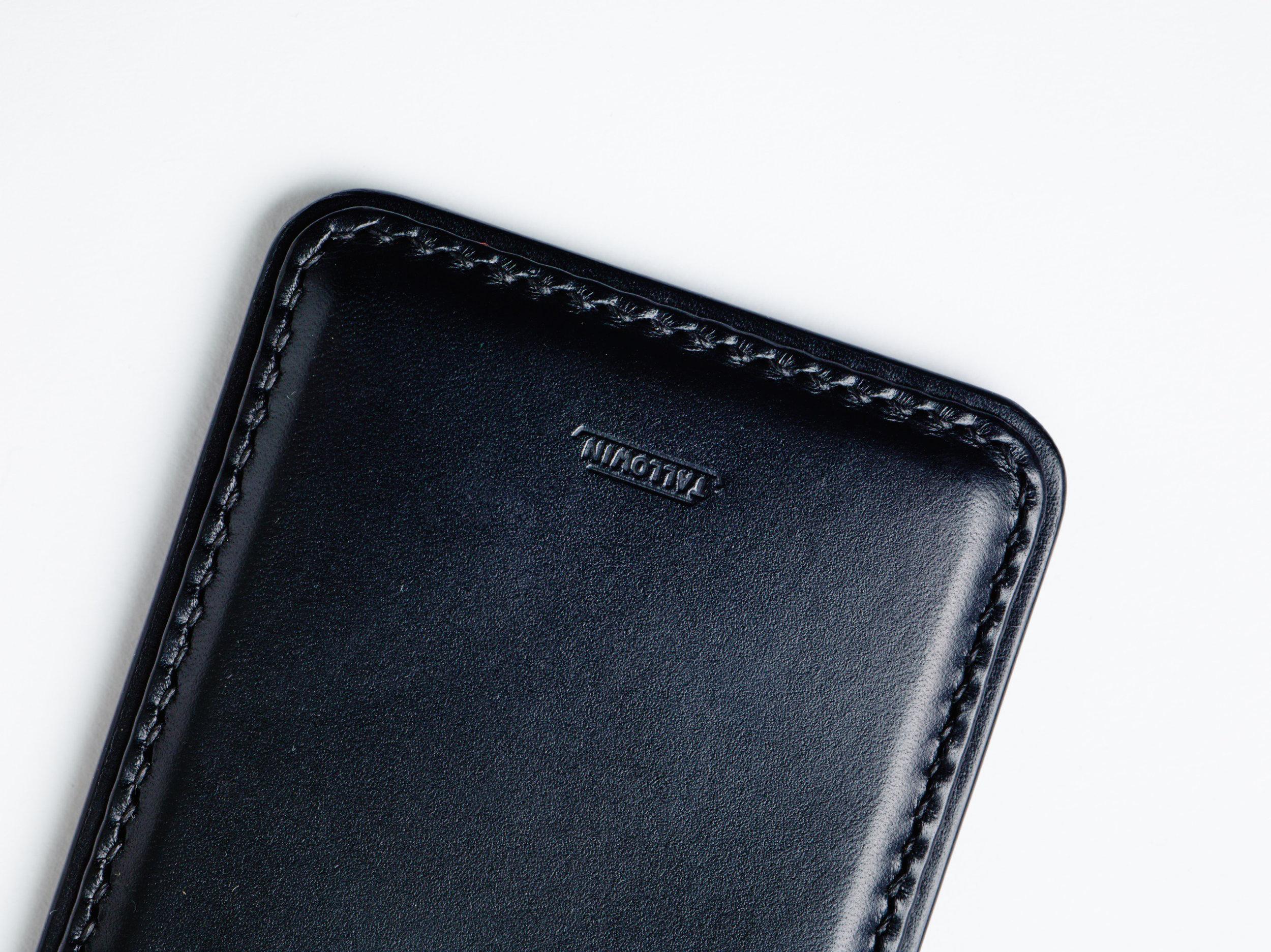 Tallowin wallets1456.jpg