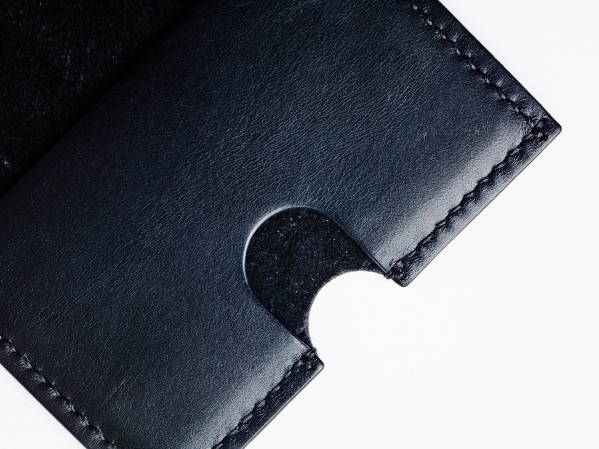 Tallowin wallets1457.jpg