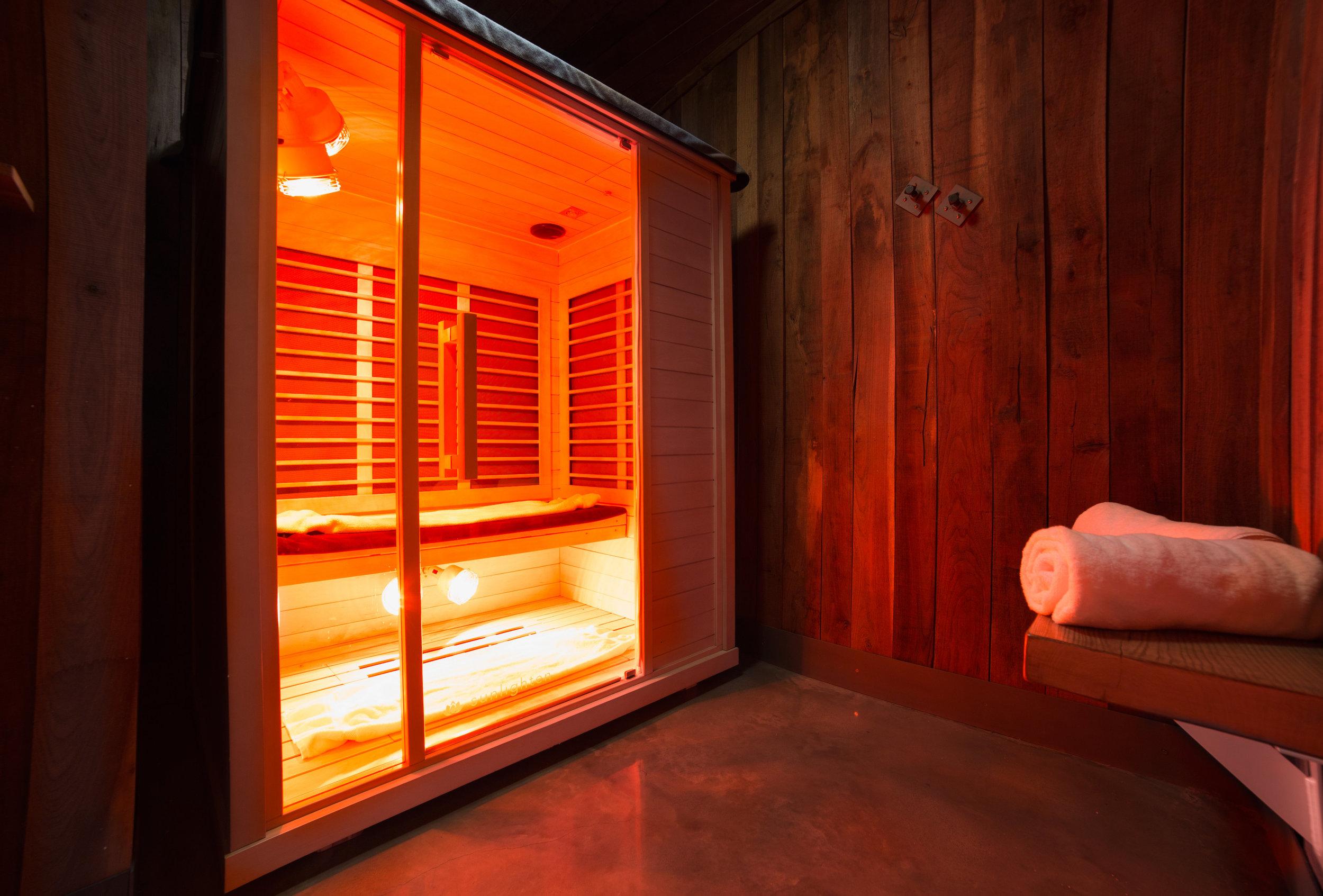 Sisu Sauna-Sisu-0003.jpg