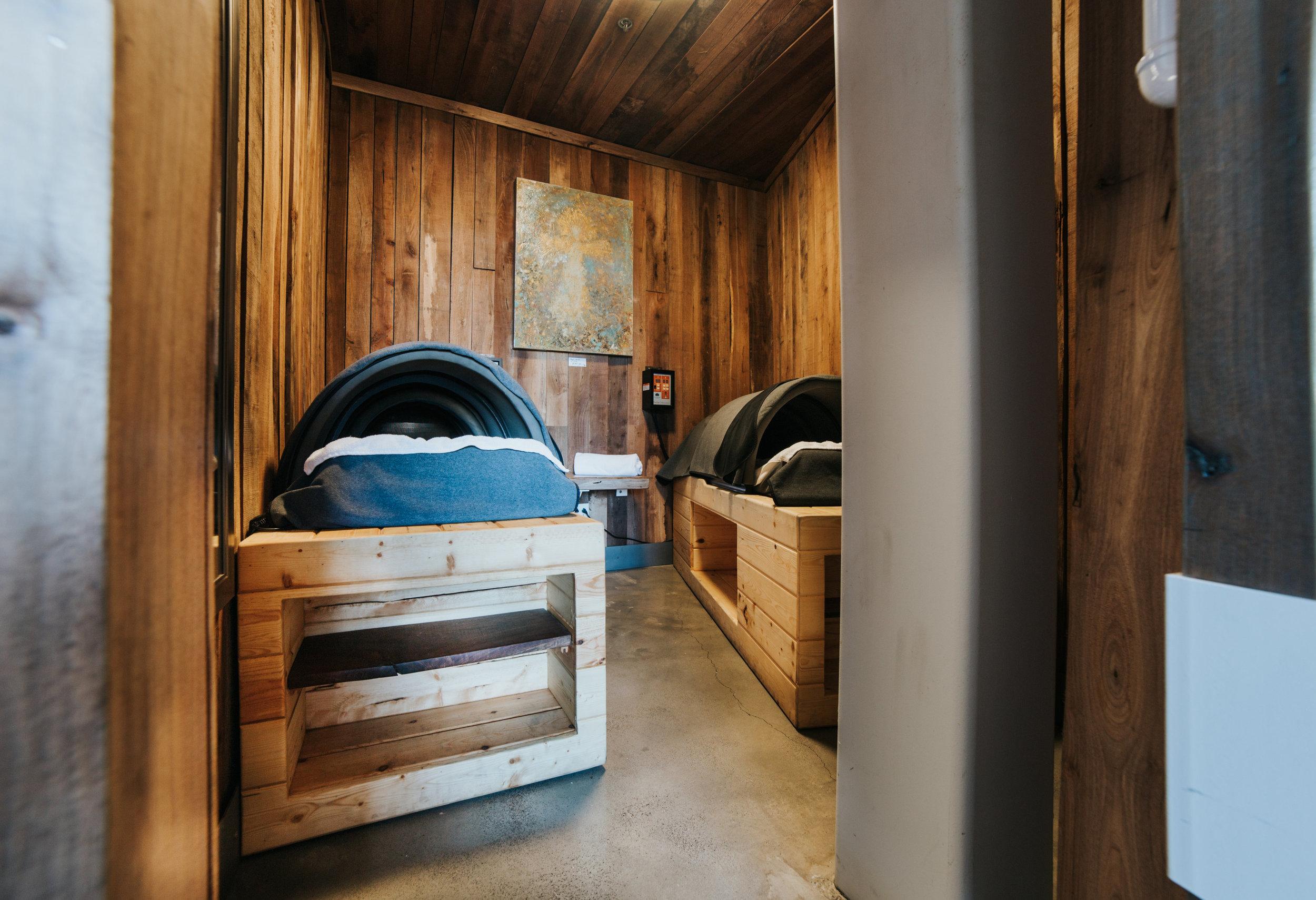 Sisu Sauna-Sisu-0012.jpg