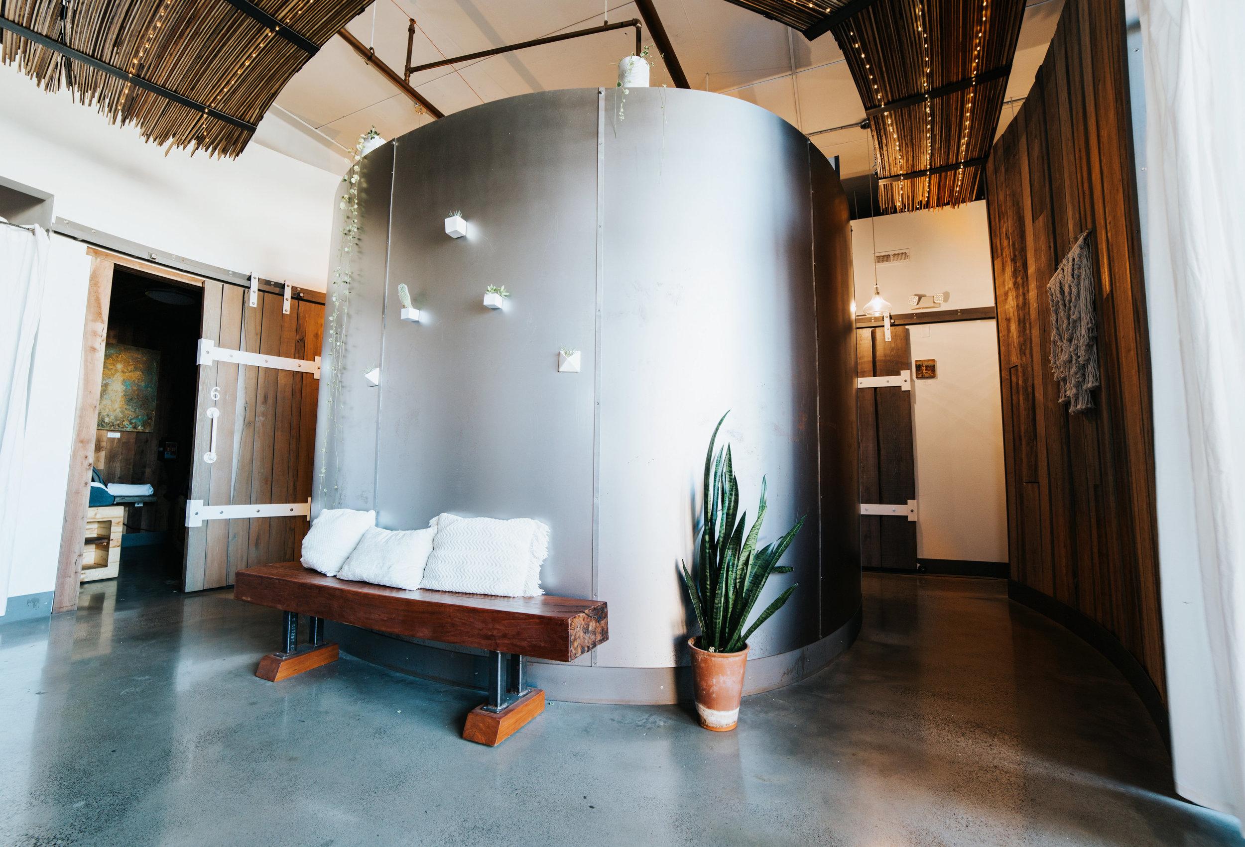 Sisu Sauna-Sisu-0014.jpg