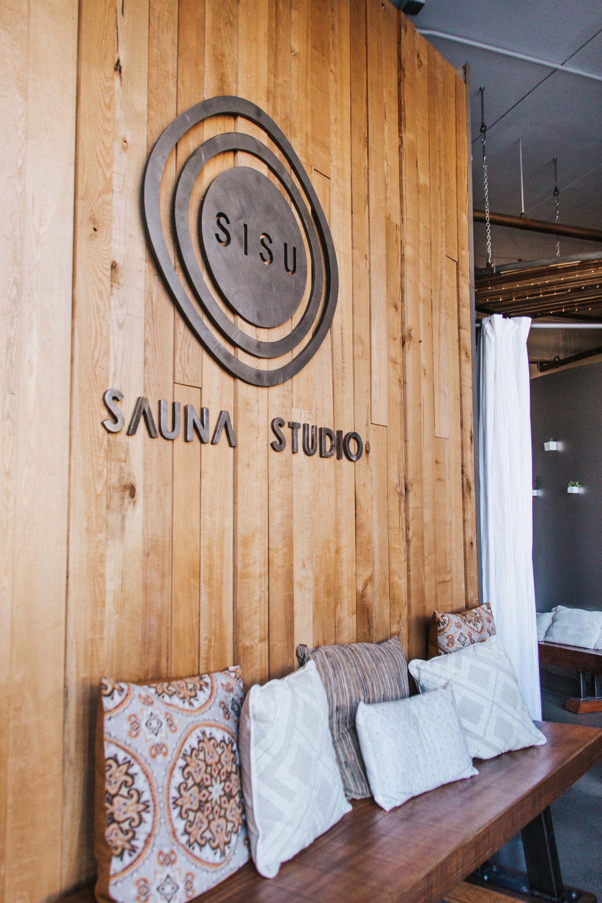 Sisu Sauna-Sisu-0025.jpg