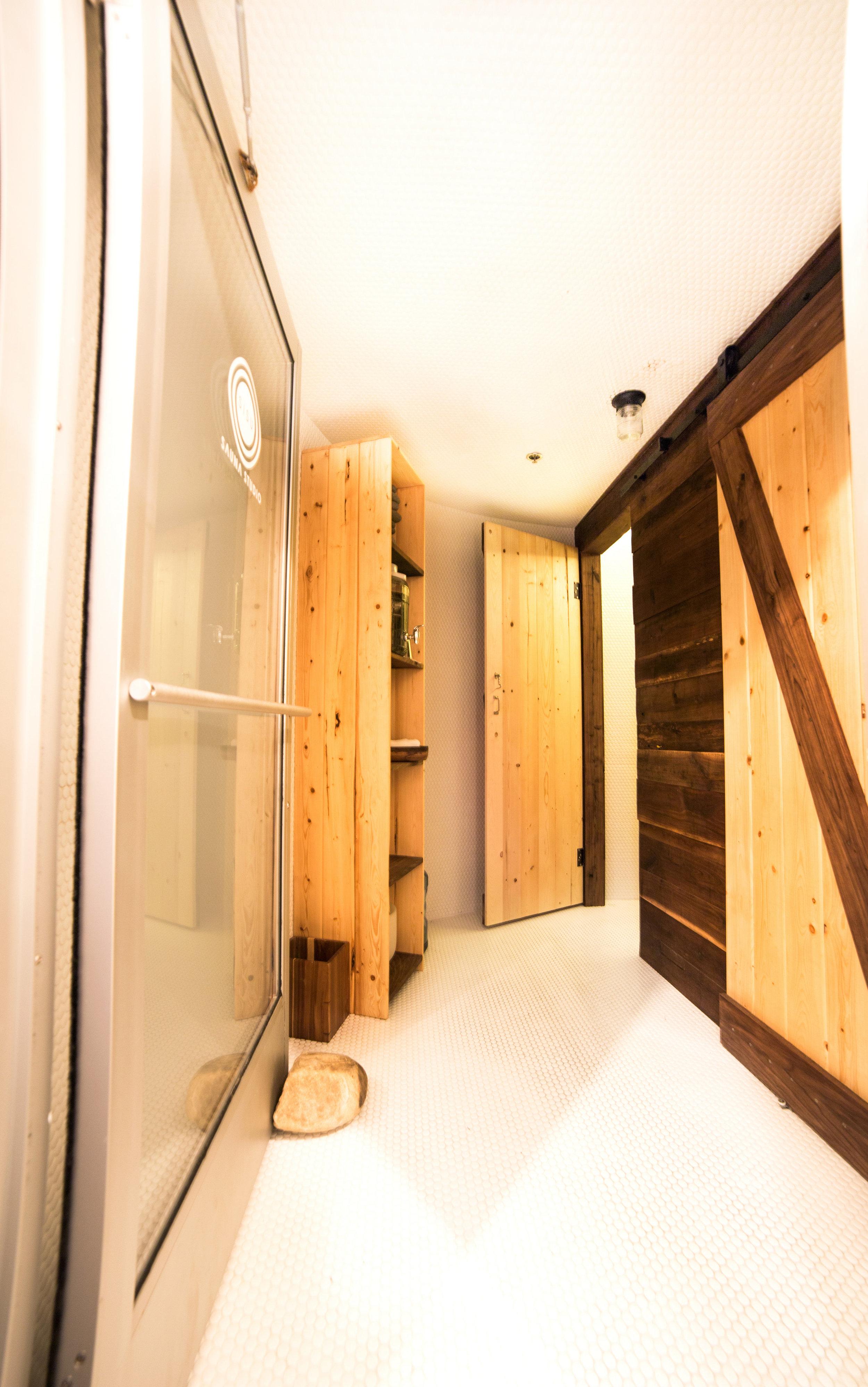 Sisu Sauna-Sisu-0027.jpg