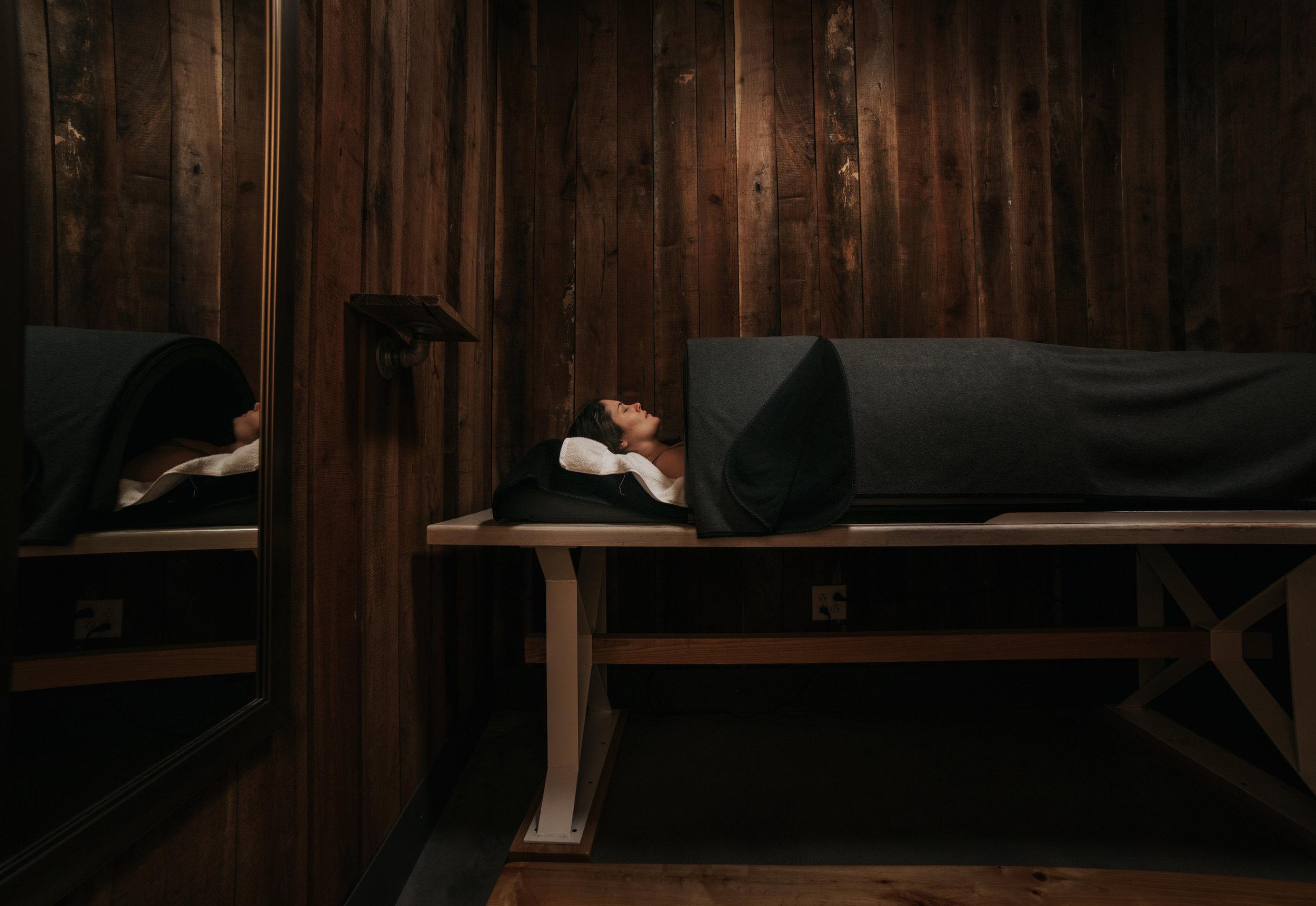 Sisu Sauna-Sisu-0029.jpg