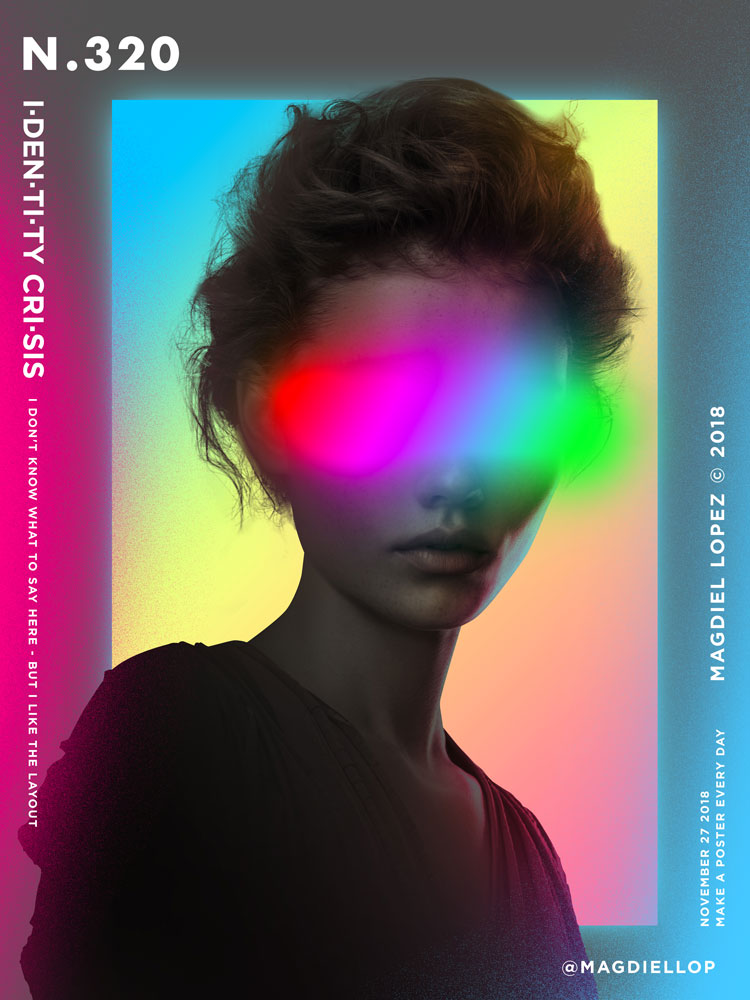WEB_312_lights.jpg