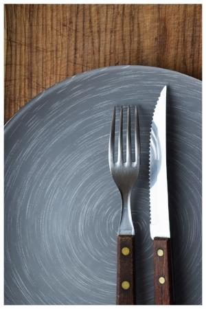 knife-and-fork-2754149_1920.jpg