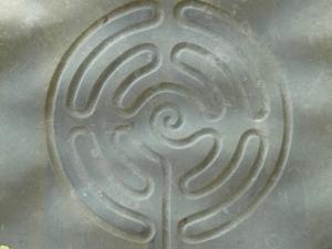 maze-56060_1920.jpg