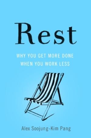 Rest cover .jpg