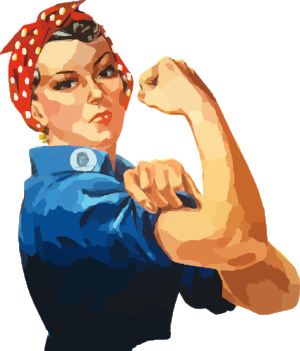 woman-41891_1280.png