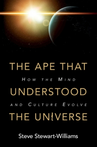 The Ape that Understood the Universe_Cover.jpg