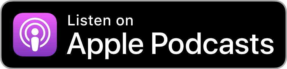 Listen on Apple Podcasts.png