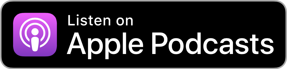 Listen on Apple Podcasts medium.png