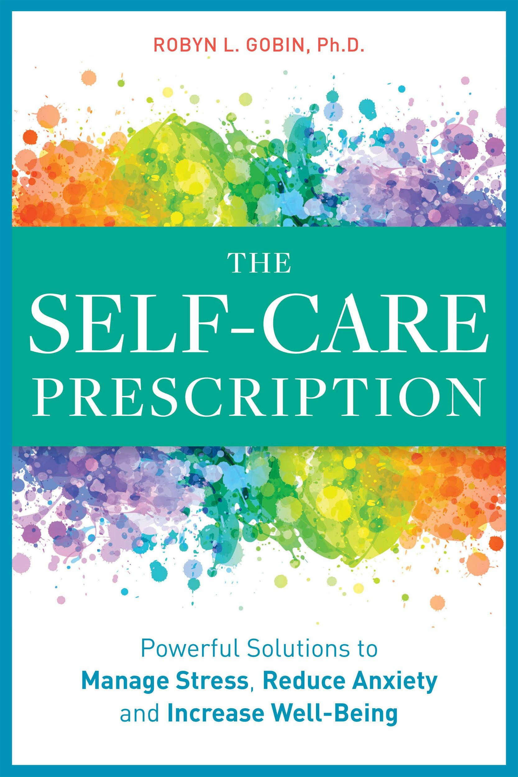 The Self-Care Prescription Book.jpg