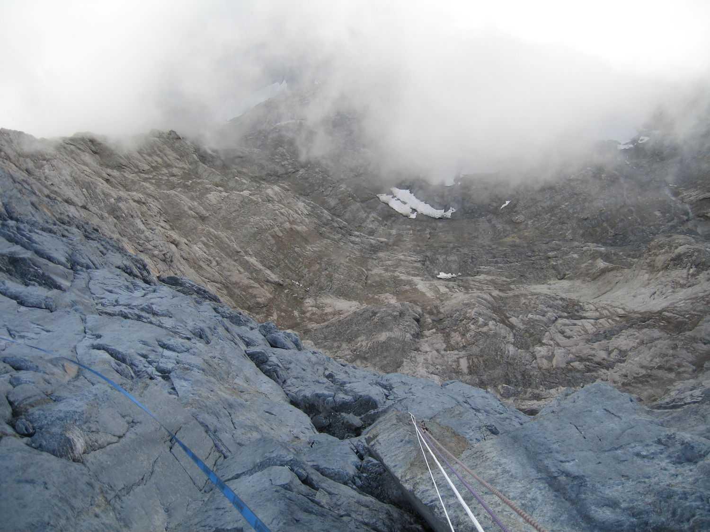 Highline-Eiger-north-face (7).jpg