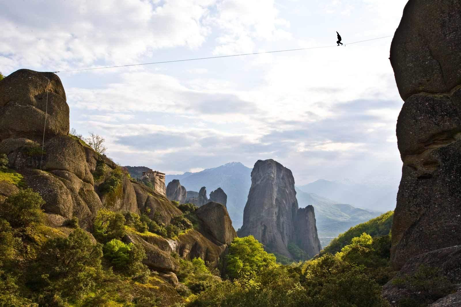 Highlines_Meteora 2 Verrückter Opa.jpg