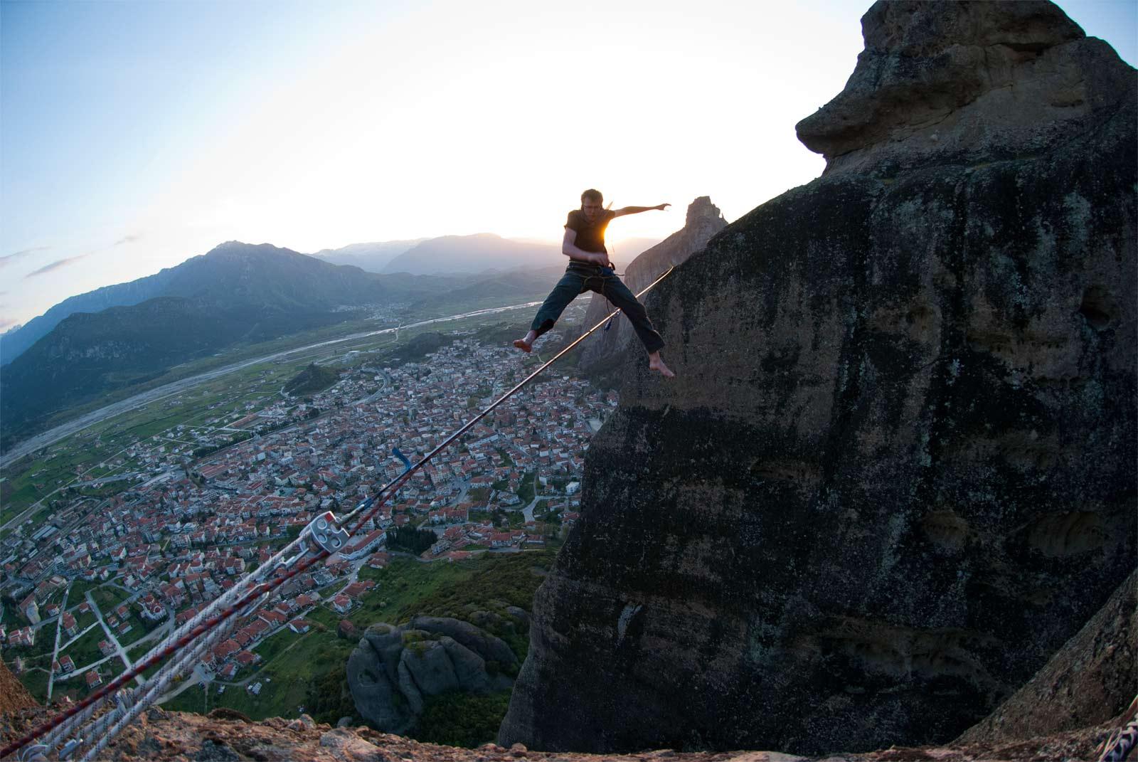 Highlines_Meteora 5 Disturbing Eternity.jpg