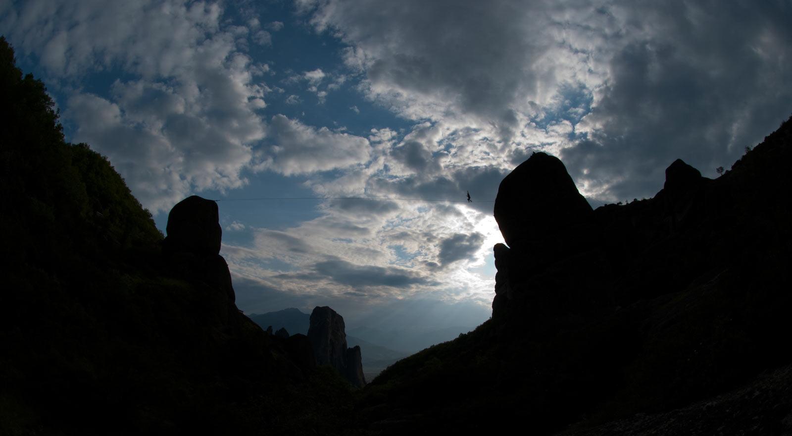 Highlines_Meteora 6.jpg