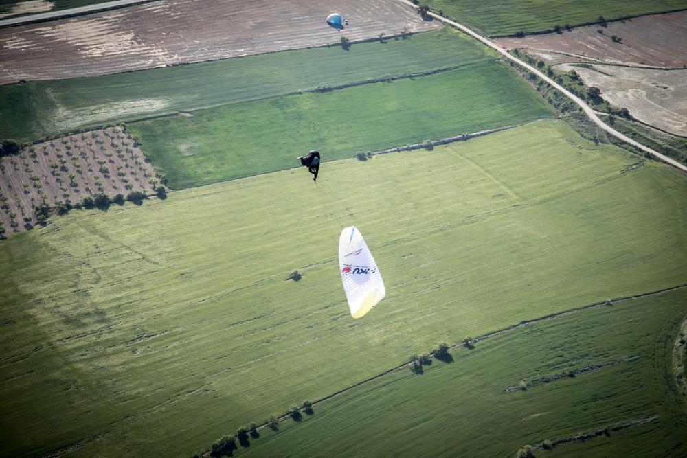 Ballon Highline Spanien Niklas Laspesch-4.jpg