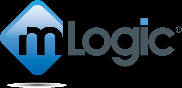 Logo-mLogic_small.png