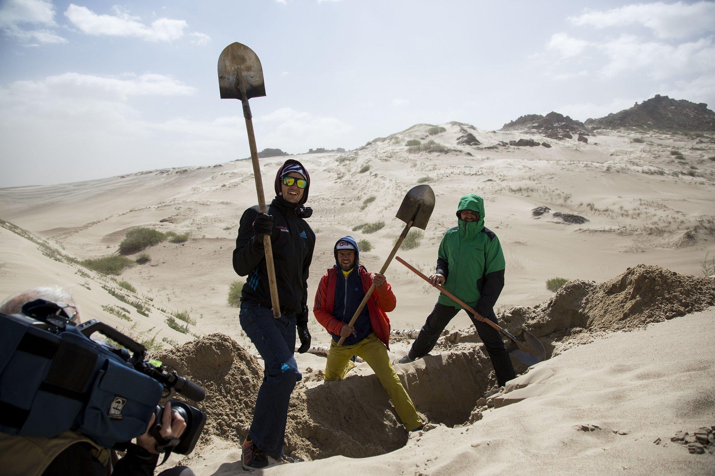 Team-Wüste (1).jpg