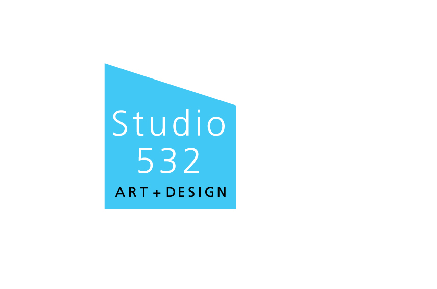 Studio532_GRAPHICS_logo_FOR-WEB.jpg