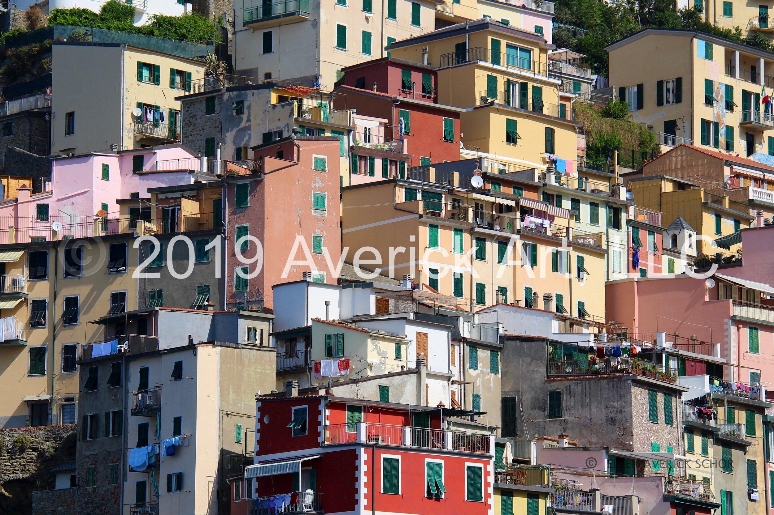 Italy - 28.jpg
