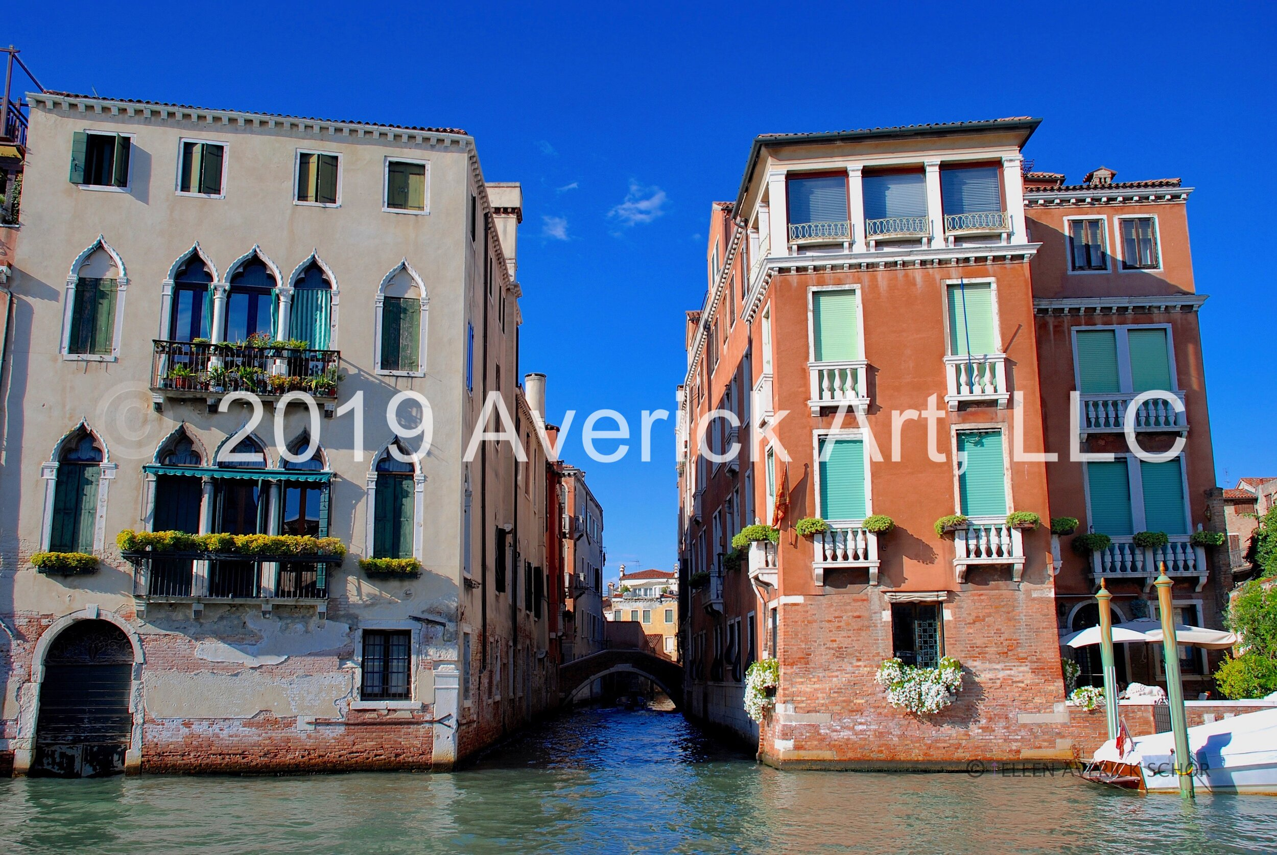 Italy - 18.jpg