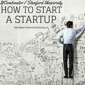 How to Start a Startup.jpg
