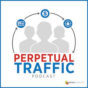 Perpetual_Traffic_Podcast.jpg
