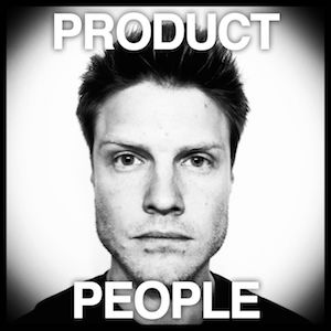 Product People.jpg
