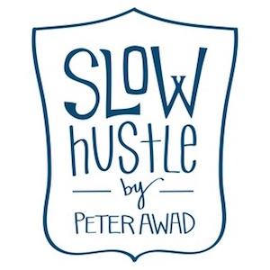 Slow Hustle.jpg