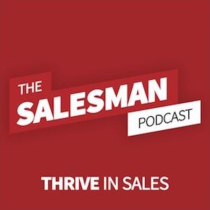 The Salesman Podcast.jpg