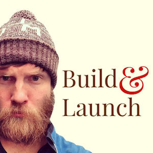 Build and Launch.jpg