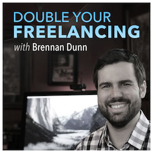 Double Your Freelancing.jpg