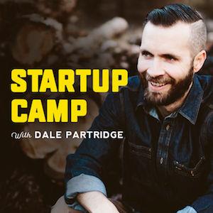 StartupCamp.jpg