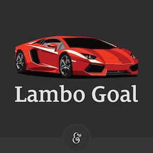 lambo-goal.jpg