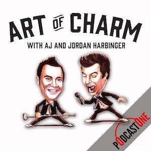 Art of Charm.jpg
