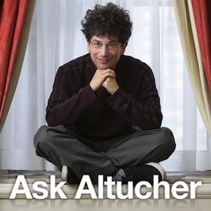 Ask altucher.jpg