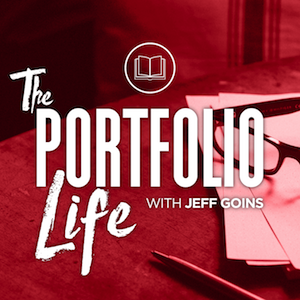 The Portfolio Life.png