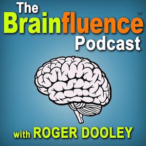 Brainfluence_Podcast_Artwork.jpg