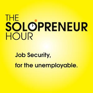 solopreneur-hour-podcast-michael.jpg