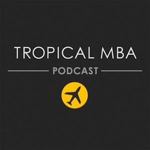 Tropical MBA.jpg
