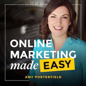 Online Marketing Made Easy.jpg