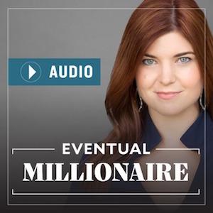 Eventual Millionaire.jpg