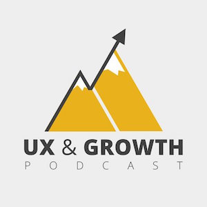 UX and Growth.jpg