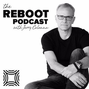 The Reboot Podcast.jpg