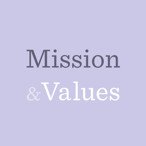 Mission and Values.png